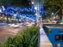 Singapore Dezember 2010