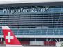 Zürich 17.09.2016